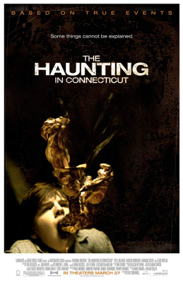 The Haunting in Connecticut คฤหาสน์… ช็อค (2009)