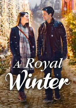 A Royal Winter (2017)