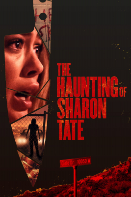 The Haunting of Sharon Tate สิงสู่ชารอนเทต (2019)