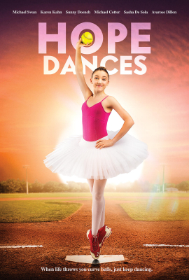 Hope Dances (2017)