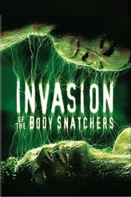 Invasion of the Body Snatchers (1978) ซับไทย