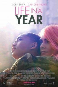 Life in a Year (2020) ซับไทย
