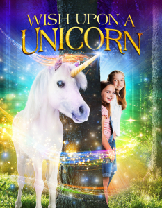 Wish Upon A Unicorn (2020) ซับไทย