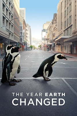 The Year Earth Changed (2021) ซับไทย