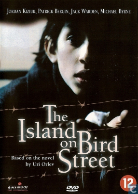 The Island on Bird Street (1997) ซับไทย